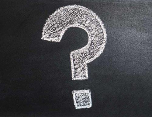 Berufsunfähig oder arbeitsunfähig? Was ist der Unterschied?