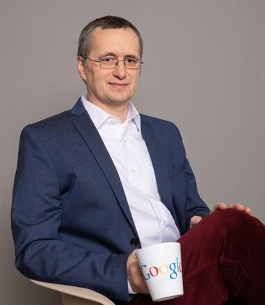 Alexander Hacker